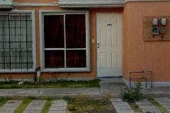 Foto de casa en venta en hacienda las arboledas 144 , cuautitlán, cuautitlán izcalli, méxico, 4544085 No. 01