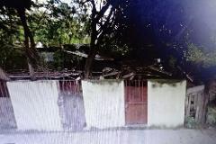 Foto de terreno comercial en venta en  , hacienda las fuentes, san nicolás de los garza, nuevo león, 4285490 No. 01