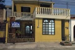 Foto de casa en venta en  , hacienda las palmas, apodaca, nuevo león, 4550842 No. 01