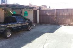 Foto de casa en venta en  , hacienda las palmas i y ii, ixtapaluca, méxico, 0 No. 01