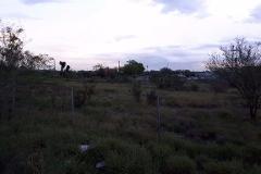 Foto de terreno comercial en renta en  , hacienda las palmas ii, apodaca, nuevo león, 3841583 No. 01