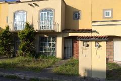 Foto de casa en venta en hacienda las palomas 9, hacienda del valle ii, toluca, méxico, 2797950 No. 01