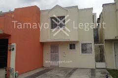 Foto de casa en venta en  , hacienda las yucas, apodaca, nuevo león, 0 No. 01