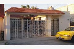 Foto de casa en venta en hacienda lira n/a, jardines de la hacienda, querétaro, querétaro, 4651053 No. 01
