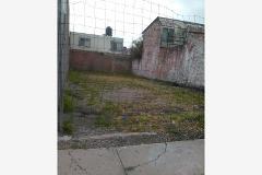 Foto de terreno habitacional en venta en hacienda lobo 314, jardines de la hacienda, querétaro, querétaro, 0 No. 01