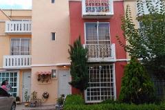 Foto de casa en venta en hacienda los laureles privada tulipero cond. 356, viv. 297, manzana 27, lt. 10 , cuautitlán, cuautitlán izcalli, méxico, 3810206 No. 01
