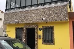 Foto de casa en venta en  , hacienda los nogales, apodaca, nuevo león, 4620759 No. 01