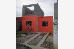 Foto de casa en venta en  , hacienda los viñedos, parras, coahuila de zaragoza, 4501172 No. 01