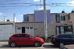 Foto de casa en venta en hacienda mesillas 404-a, haciendas de aguascalientes 1a sección, aguascalientes, aguascalientes, 0 No. 01