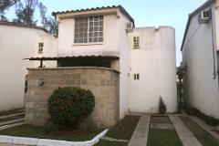 Foto de casa en venta en hacienda nogueras hcv2444e 207, residencial real campestre, altamira, tamaulipas, 4372793 No. 01