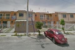 Foto de casa en venta en  , hacienda piedras negras, chicoloapan, méxico, 0 No. 01