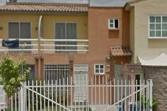 Foto de casa en venta en hacienda piedras negras , hacienda piedras negras, chicoloapan, méxico, 2770326 No. 01