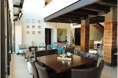 Foto de casa en venta en hacienda real de tejeda 1, hacienda real tejeda, corregidora, querétaro, 0 No. 01