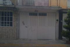 Foto de casa en venta en  , hacienda real de tultepec, tultepec, méxico, 4464248 No. 01
