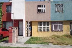 Foto de casa en venta en  , hacienda real de tultepec, tultepec, méxico, 4556928 No. 01