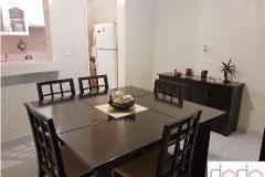 Foto de casa en venta en  , hacienda real de tultepec, tultepec, méxico, 4612754 No. 04