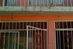 Foto de terreno habitacional en venta en  , hacienda real de tultepec, tultepec, méxico, 0 No. 01