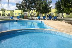 Foto de casa en venta en  , hacienda real del caribe, benito juárez, quintana roo, 4433370 No. 01