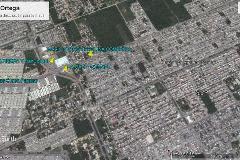 Foto de terreno comercial en venta en  , hacienda real del caribe, benito juárez, quintana roo, 4551273 No. 01