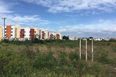 Foto de terreno comercial en venta en  , hacienda real del caribe, benito juárez, quintana roo, 0 No. 01