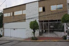 Foto de casa en venta en hacienda real del puente 42, lomas de atizapán, atizapán de zaragoza, méxico, 4511006 No. 01