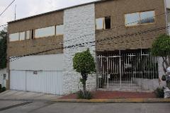 Foto de casa en venta en hacienda real del puente , lomas de la hacienda, atizapán de zaragoza, méxico, 4317316 No. 03
