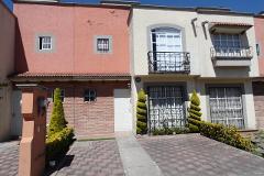 Foto de casa en venta en hacienda salaices 60, hacienda del valle ii, toluca, méxico, 4375570 No. 01