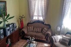 Foto de casa en venta en hacienda san andres , oblatos, guadalajara, jalisco, 3808727 No. 04