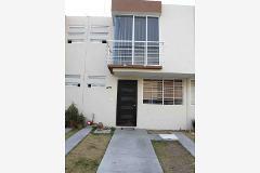 Foto de casa en venta en  , hacienda san carlos, cuautlancingo, puebla, 0 No. 01