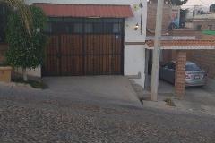 Foto de casa en venta en hacienda san francisco javier de la barrancada 89 , ex hacienda santa teresa, guanajuato, guanajuato, 3406886 No. 01