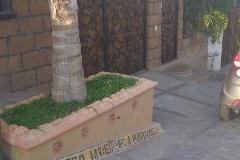 Foto de casa en venta en hacienda san francisco javier de la barrancada 89 , ex hacienda santa teresa, guanajuato, guanajuato, 3406886 No. 03