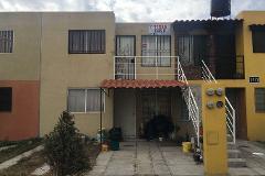 Foto de casa en venta en  , hacienda san francisco, tonalá, jalisco, 4571079 No. 01