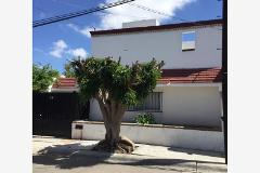 Foto de casa en renta en hacienda san ildefonso 20, mansiones del valle, querétaro, querétaro, 0 No. 01