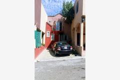 Foto de casa en venta en hacienda san jorge, privada santa verónica 14821, hacienda acueducto, tijuana, baja california, 4654689 No. 01