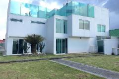 Foto de casa en condominio en venta en hacienda san jose , hacienda san josé, toluca, méxico, 3493947 No. 02