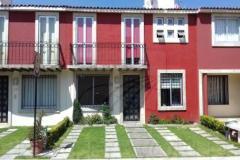 Foto de casa en venta en  , hacienda san josé, toluca, méxico, 2543151 No. 01