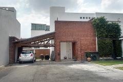 Foto de casa en venta en  , hacienda san josé, toluca, méxico, 3027069 No. 01