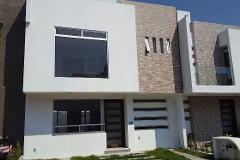 Foto de casa en venta en  , hacienda san josé, toluca, méxico, 3388777 No. 01