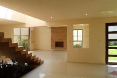 Foto de casa en venta en  , hacienda san josé, toluca, méxico, 3660898 No. 02