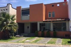 Foto de casa en venta en  , hacienda san josé, toluca, méxico, 3814487 No. 01