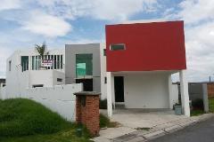 Foto de casa en venta en  , hacienda san josé, toluca, méxico, 3890585 No. 01