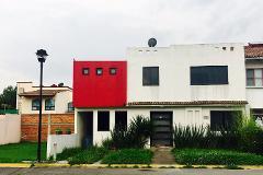 Foto de casa en venta en  , hacienda san josé, toluca, méxico, 4572614 No. 01