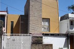Foto de casa en renta en  , hacienda san juan, tlalpan, distrito federal, 0 No. 01
