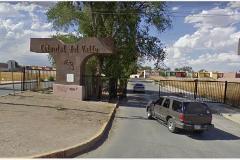 Foto de casa en venta en hacienda san nicolas 0, colonial del valle, juárez, chihuahua, 4639536 No. 01