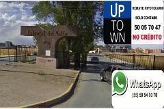 Foto de casa en venta en hacienda san nicolas sur 00, colonial del valle, juárez, chihuahua, 3937179 No. 01
