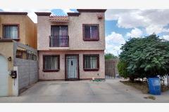 Foto de casa en venta en hacienda san nicolas sur 1103, colonial del valle, juárez, chihuahua, 3633194 No. 01