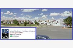 Foto de casa en venta en hacienda san nicolas sur 1103, colonial del valle, juárez, chihuahua, 4332178 No. 01