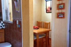 Foto de casa en venta en  , hacienda san pablo, tultitlán, méxico, 2827093 No. 01