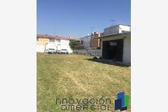 Foto de terreno comercial en venta en hacienda santa fe 0, el jacal, querétaro, querétaro, 3958124 No. 01