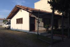 Foto de casa en venta en hacienda santa fe 104 , jardines de la hacienda, querétaro, querétaro, 4643609 No. 01